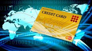 海外旅行保険付きクレジットカード、年会費無料で審査が通りやすいお勧めのカードはこちら