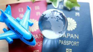 格安で海外旅行に行きたい!超簡単、飛行機とホテルの予約から現地ツアーまで
