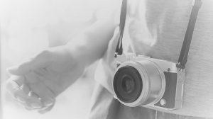 【旅カメラ選び】性能と機動性を重視したAPS-C機、気になるお勧め機種をご紹介