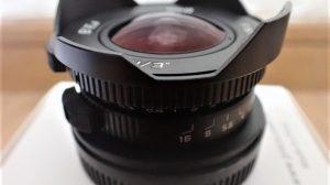 【マイクロフォーサーズ】 旅行に持って行くカメラに便利なお勧めレンズは?11選