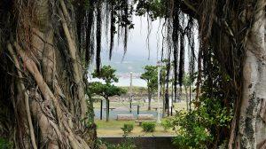 【台湾旅行】台北から気軽に行ける観光スポット、「淡水」への行き方や見どころを紹介します。