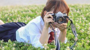 小型軽量一眼カメラ(400g未満)2020年注目のお勧めベスト6